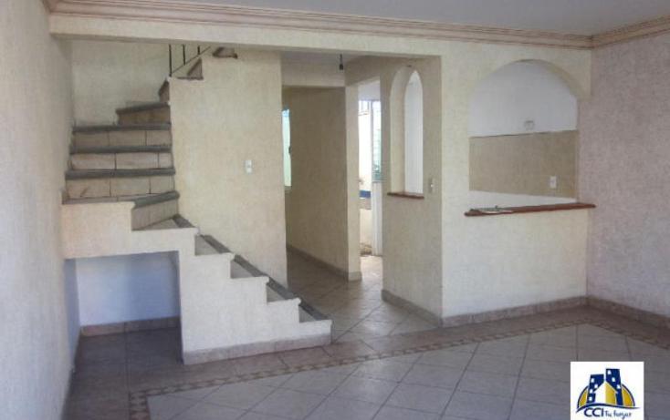 Foto de casa en venta en  8, la magdalena atlicpac, la paz, méxico, 1934304 No. 02
