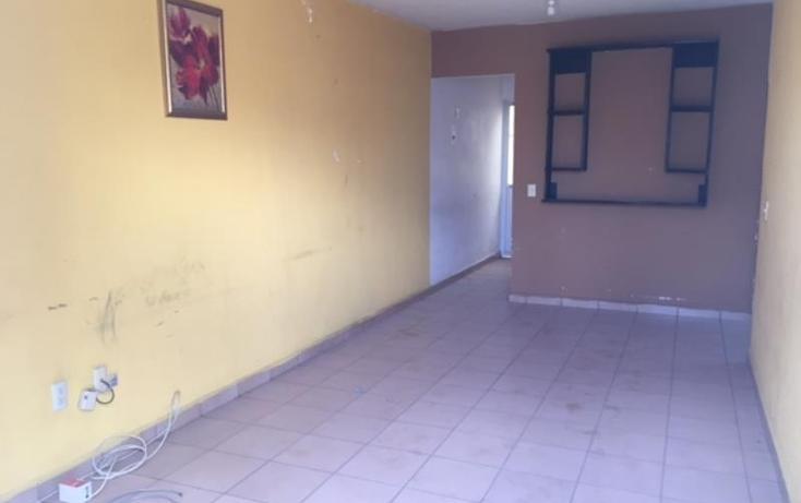 Foto de casa en venta en  8, la piedad, querétaro, querétaro, 2696765 No. 02