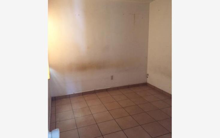 Foto de casa en venta en  8, la piedad, querétaro, querétaro, 2696765 No. 05