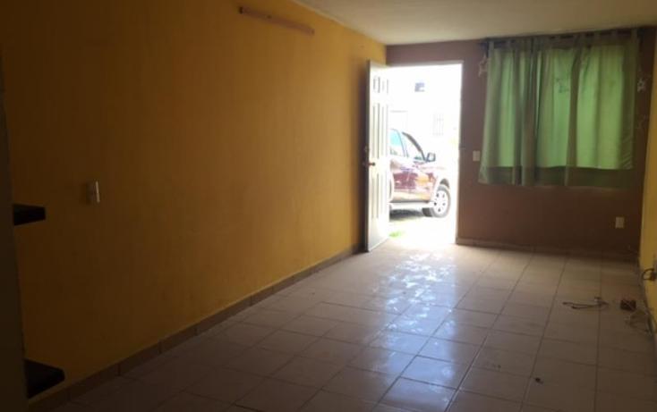 Foto de casa en venta en  8, la piedad, querétaro, querétaro, 2696765 No. 08