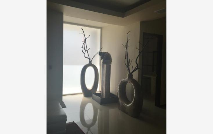 Foto de casa en venta en  8, la vista contry club, san andrés cholula, puebla, 1450325 No. 04