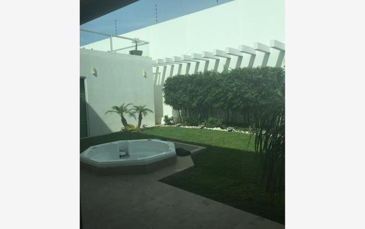 Foto de casa en venta en  8, la vista contry club, san andrés cholula, puebla, 1450325 No. 05