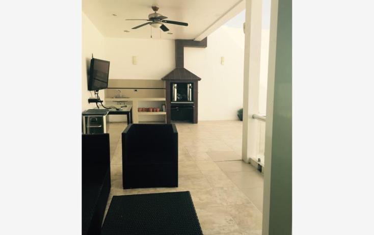 Foto de casa en venta en  8, la vista contry club, san andrés cholula, puebla, 1450325 No. 08