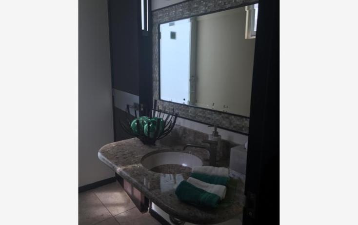 Foto de casa en venta en  8, la vista contry club, san andrés cholula, puebla, 1450325 No. 12