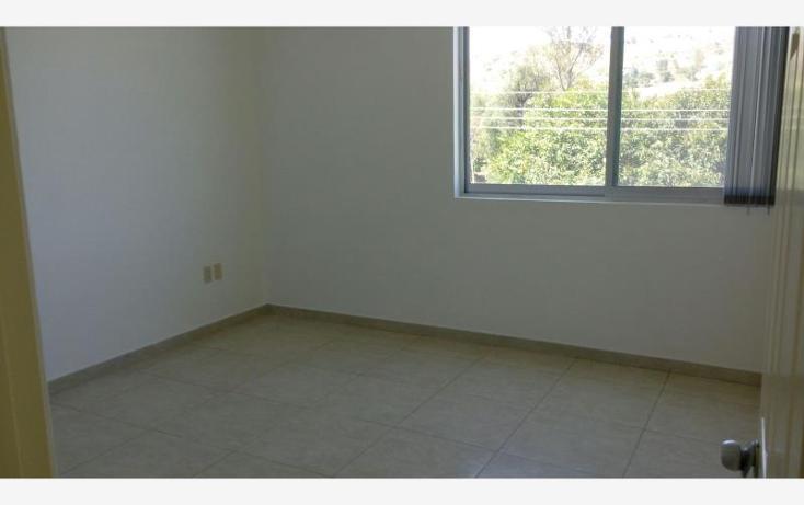 Foto de departamento en venta en  8, las cañadas, zapopan, jalisco, 1650896 No. 05
