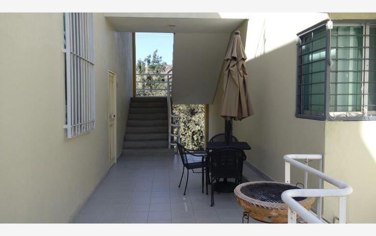 Foto de departamento en venta en  8, las cañadas, zapopan, jalisco, 1650896 No. 06
