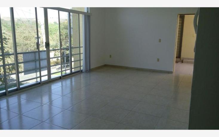 Foto de departamento en venta en  8, las cañadas, zapopan, jalisco, 1650896 No. 11