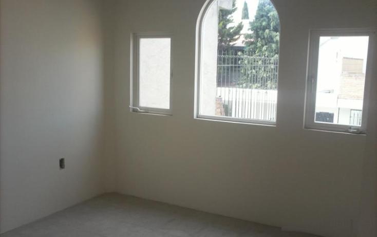 Foto de casa en venta en  8, las fuentes, toluca, méxico, 1578174 No. 13