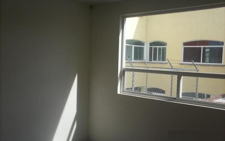 Foto de casa en venta en  8, las fuentes, toluca, méxico, 1578174 No. 16