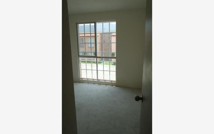 Foto de casa en venta en  8, las garzas, cuernavaca, morelos, 968297 No. 07