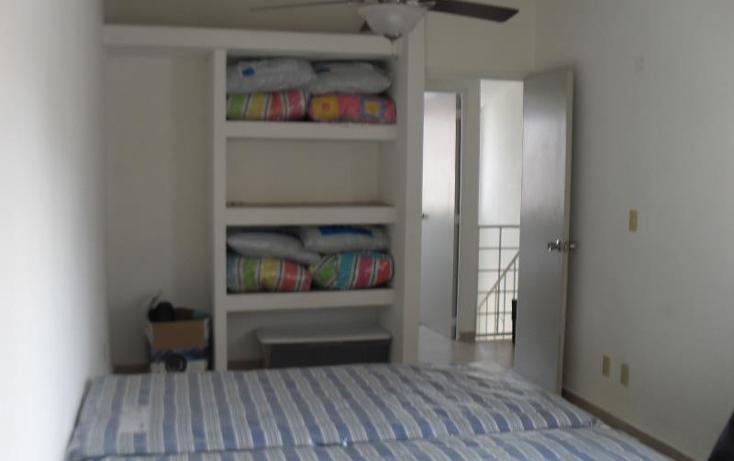Foto de casa en venta en  8, llano largo, acapulco de ju?rez, guerrero, 674697 No. 05