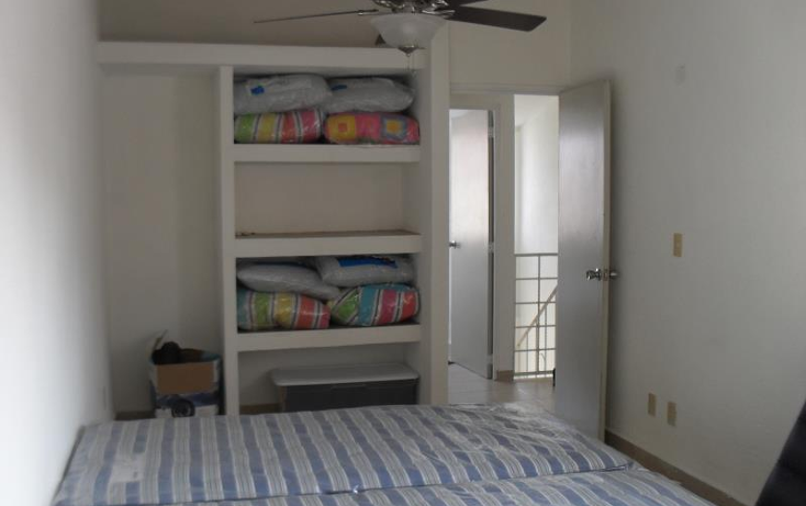 Foto de casa en venta en  8, llano largo, acapulco de ju?rez, guerrero, 674697 No. 06