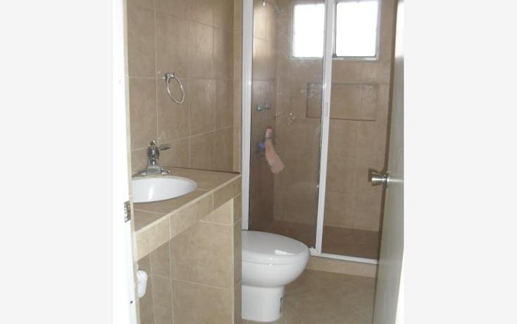 Foto de casa en venta en  8, llano largo, acapulco de ju?rez, guerrero, 674697 No. 07