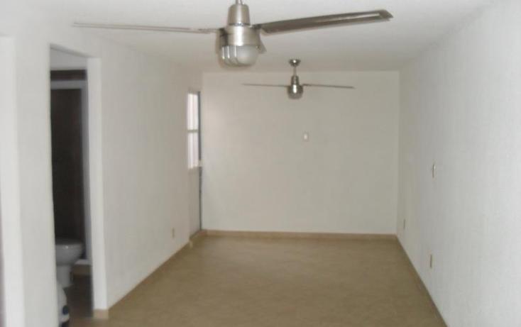 Foto de casa en venta en  8, llano largo, acapulco de ju?rez, guerrero, 674697 No. 08