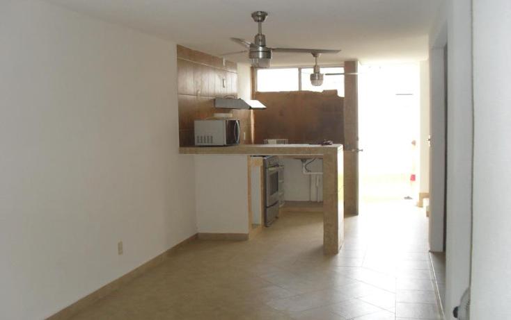 Foto de casa en venta en  8, llano largo, acapulco de ju?rez, guerrero, 674697 No. 09