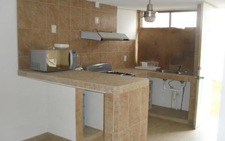 Foto de casa en venta en  8, llano largo, acapulco de ju?rez, guerrero, 674697 No. 10