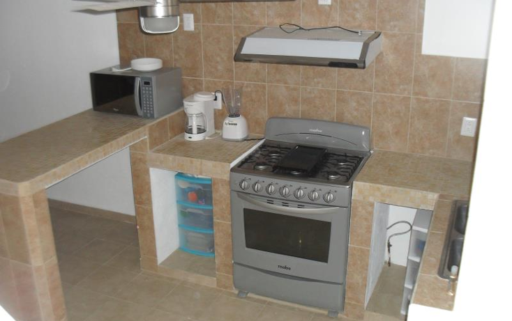 Foto de casa en venta en  8, llano largo, acapulco de ju?rez, guerrero, 674697 No. 11