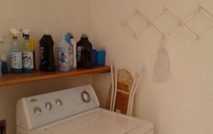 Foto de casa en venta en  8, lomas altas, toluca, méxico, 1648554 No. 05