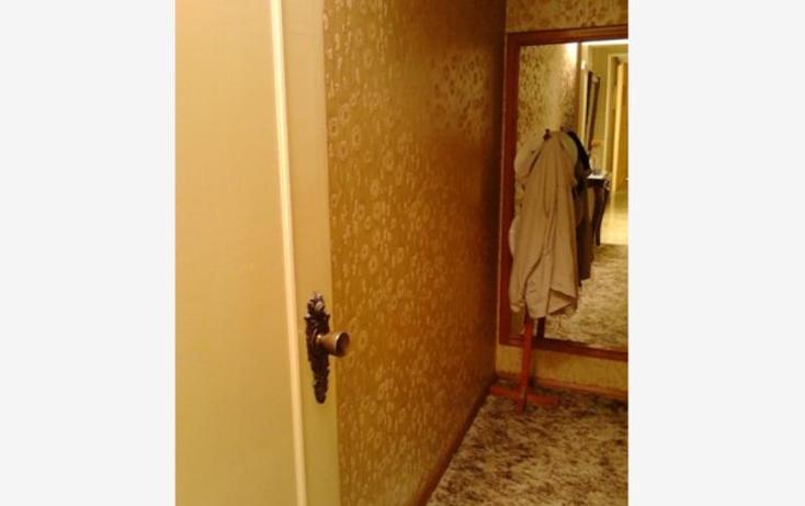 Foto de casa en venta en  8, lomas altas, toluca, méxico, 1648554 No. 17