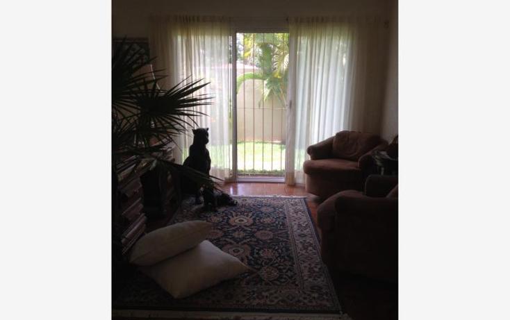 Foto de casa en renta en  8, los laureles, tuxtla guti?rrez, chiapas, 1456031 No. 06