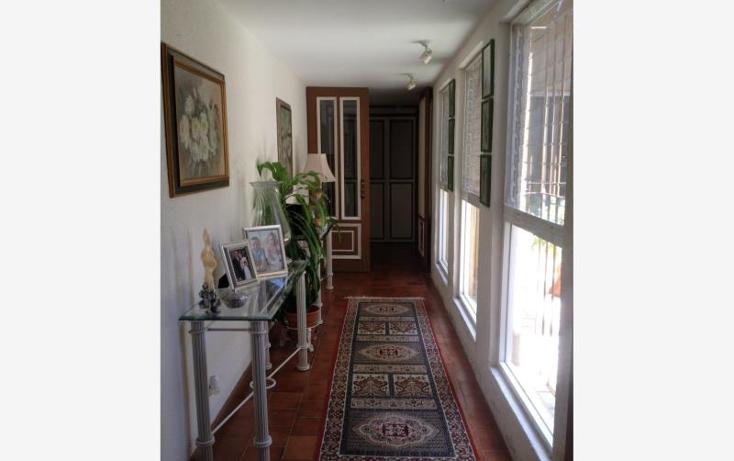 Foto de casa en renta en  8, los laureles, tuxtla guti?rrez, chiapas, 1456031 No. 12