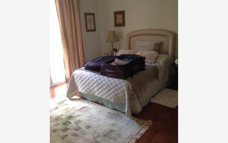 Foto de casa en renta en  8, los laureles, tuxtla guti?rrez, chiapas, 1456031 No. 15