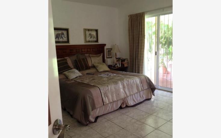 Foto de casa en renta en  8, los laureles, tuxtla guti?rrez, chiapas, 1456031 No. 17