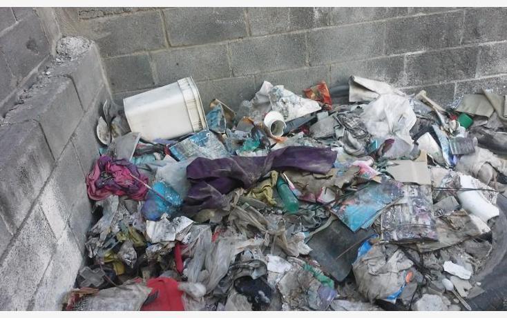 Foto de casa en venta en morelos 8, los muros, reynosa, tamaulipas, 1539620 No. 10