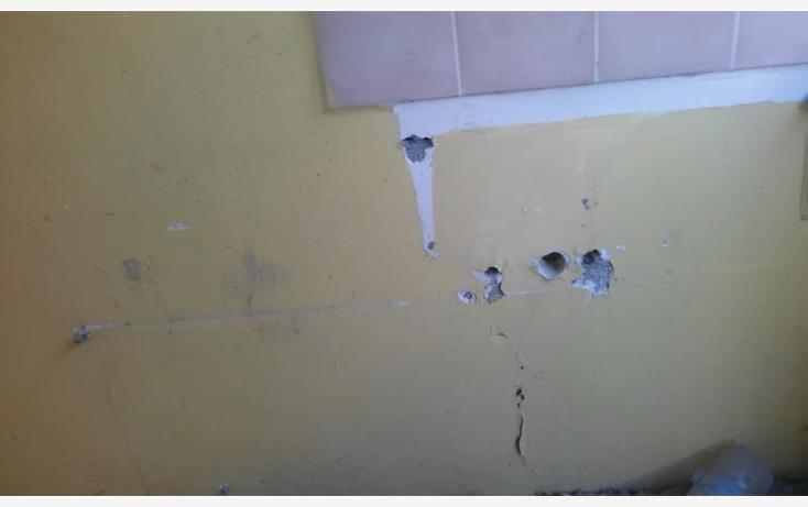 Foto de casa en venta en morelos 8, los muros, reynosa, tamaulipas, 1539620 No. 13