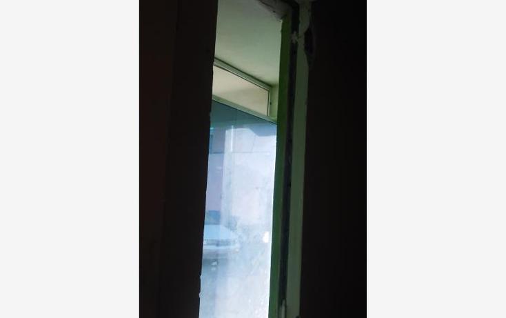 Foto de casa en venta en morelos 8, los muros, reynosa, tamaulipas, 1539620 No. 17