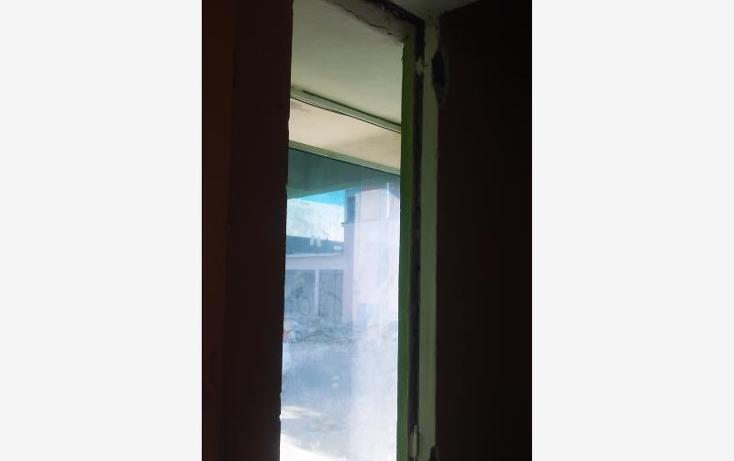 Foto de casa en venta en morelos 8, los muros, reynosa, tamaulipas, 1539620 No. 18