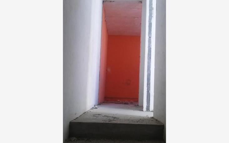 Foto de casa en venta en morelos 8, los muros, reynosa, tamaulipas, 1539620 No. 20