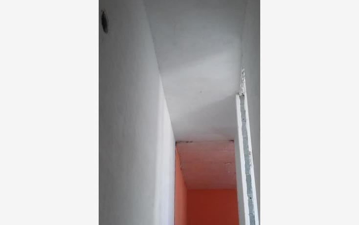 Foto de casa en venta en morelos 8, los muros, reynosa, tamaulipas, 1539620 No. 21