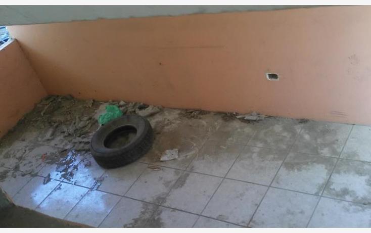 Foto de casa en venta en morelos 8, los muros, reynosa, tamaulipas, 1539620 No. 22