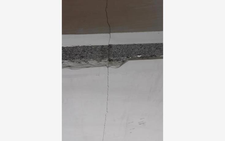 Foto de casa en venta en morelos 8, los muros, reynosa, tamaulipas, 1539620 No. 25