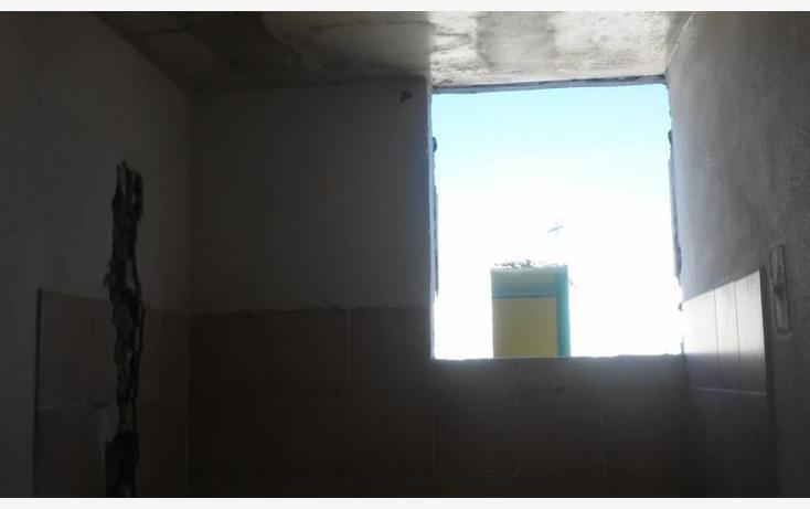 Foto de casa en venta en morelos 8, los muros, reynosa, tamaulipas, 1539620 No. 27