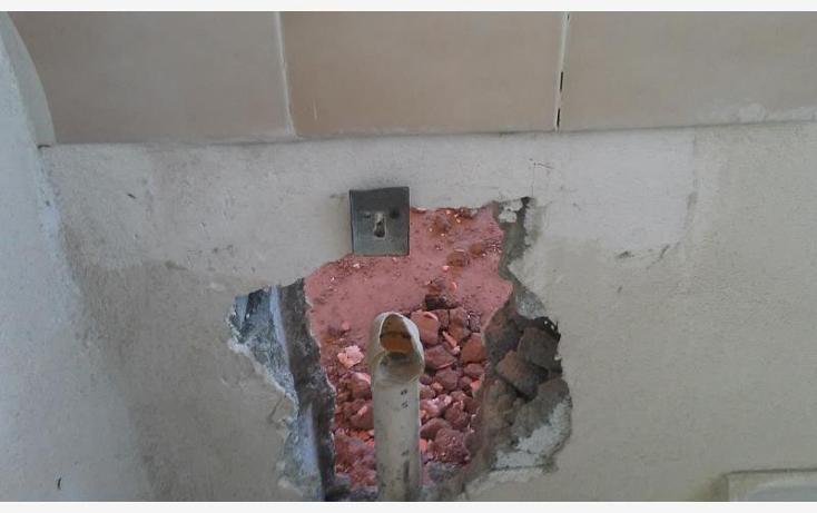 Foto de casa en venta en morelos 8, los muros, reynosa, tamaulipas, 1539620 No. 30