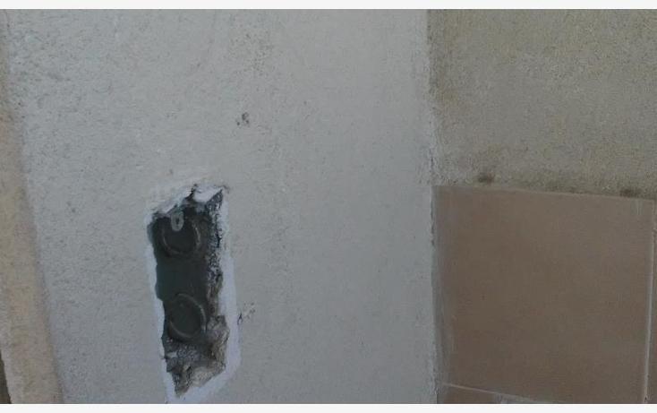 Foto de casa en venta en morelos 8, los muros, reynosa, tamaulipas, 1539620 No. 31