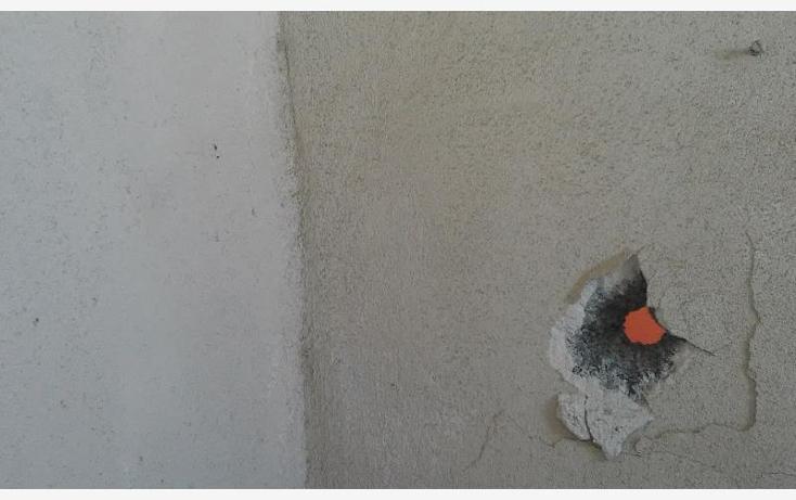 Foto de casa en venta en morelos 8, los muros, reynosa, tamaulipas, 1539620 No. 32