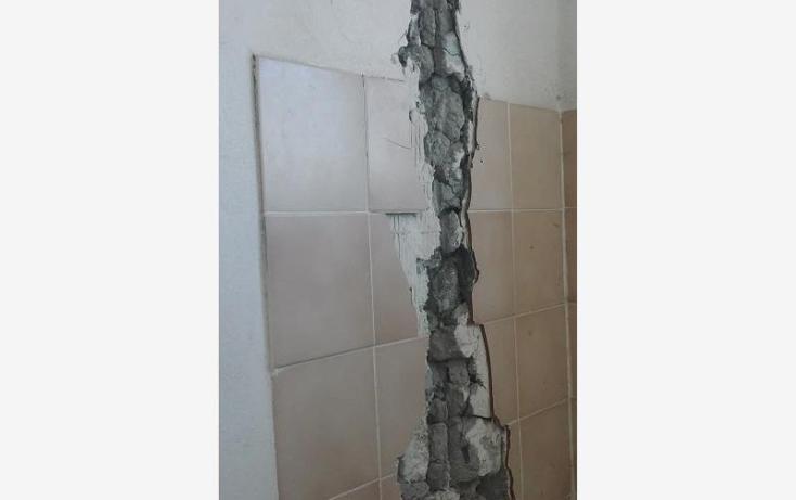 Foto de casa en venta en morelos 8, los muros, reynosa, tamaulipas, 1539620 No. 33