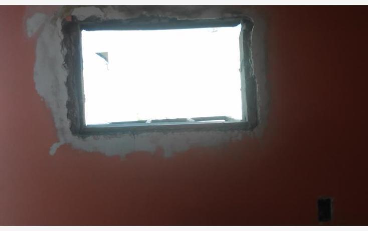 Foto de casa en venta en morelos 8, los muros, reynosa, tamaulipas, 1539620 No. 40