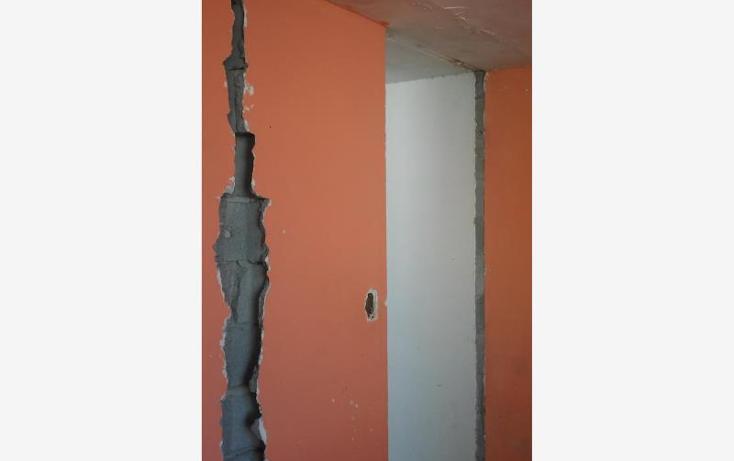 Foto de casa en venta en morelos 8, los muros, reynosa, tamaulipas, 1539620 No. 41