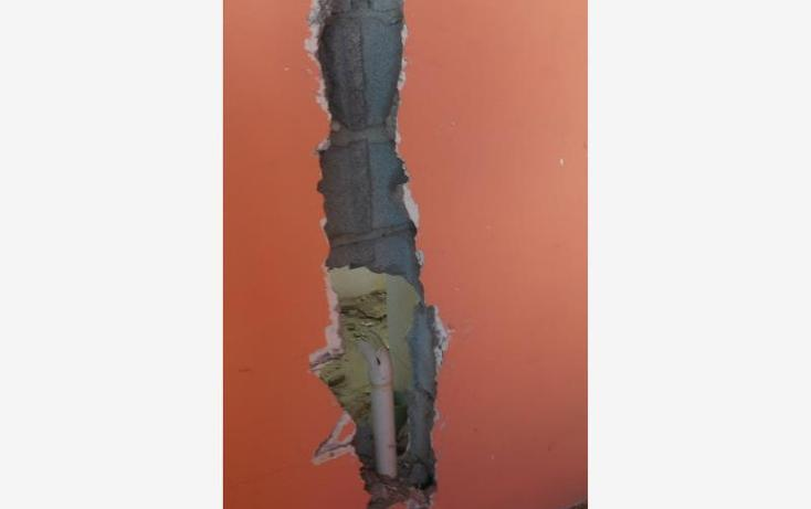 Foto de casa en venta en morelos 8, los muros, reynosa, tamaulipas, 1539620 No. 42