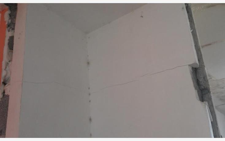 Foto de casa en venta en morelos 8, los muros, reynosa, tamaulipas, 1539620 No. 45
