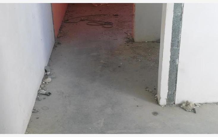 Foto de casa en venta en morelos 8, los muros, reynosa, tamaulipas, 1539620 No. 47