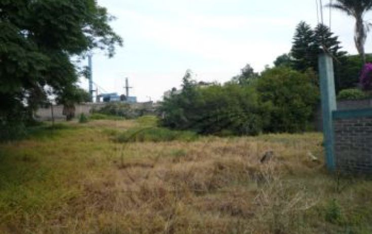 Foto de terreno habitacional en venta en 8, los reyes acaquilpan centro, la paz, estado de méxico, 252428 no 01