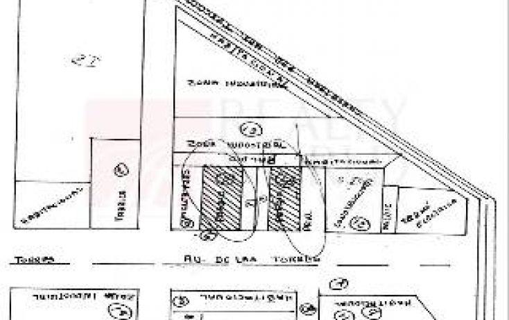 Foto de terreno habitacional en venta en 8, los reyes acaquilpan centro, la paz, estado de méxico, 252429 no 01