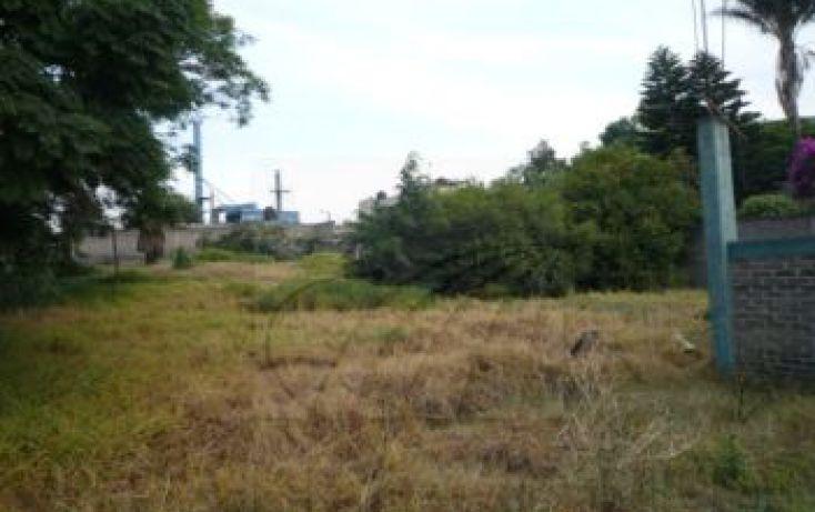 Foto de terreno habitacional en venta en 8, los reyes acaquilpan centro, la paz, estado de méxico, 252429 no 02