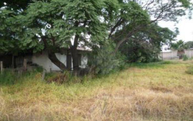 Foto de terreno habitacional en venta en 8, los reyes acaquilpan centro, la paz, estado de méxico, 252429 no 03