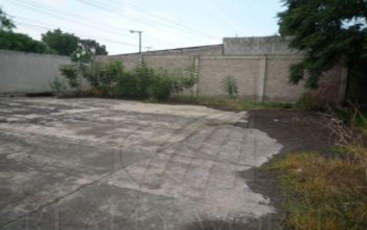 Foto de terreno habitacional en venta en 8, los reyes acaquilpan centro, la paz, estado de méxico, 252429 no 04